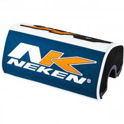 Mousse de guidon sans barre Neken
