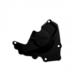 Protection de carter d'allumage Polisport pour Honda CRF250R 10-17