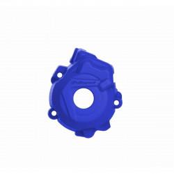Protection de carter d'allumage Polisport pour KTM & Husqvarna 250,350 SX-F/FC avant 2016
