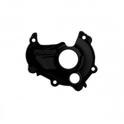 Protection de carter d'allumage Polisport pour Yamaha YZ250F 14-18