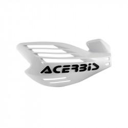 Protèges mains Acerbis X-Force