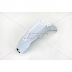 Garde boue avant Ufo Plast pour Honda CRF250R 14-17/CRF450R 13-16