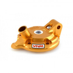 Culasse VHM pour Honda CR125 05-07