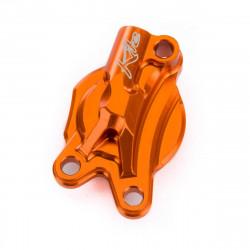 Couvercle de récepteur d'embrayage Kite pour Husqvarna FC250 16