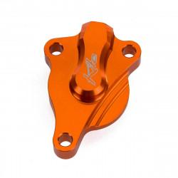 Couvercle de récepteur d'embrayage Kite pour Husqvarna FC450 14