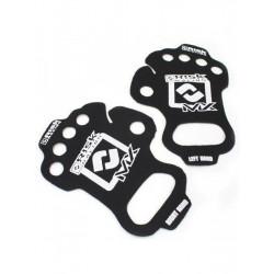 Sous gants Risk Palm Protectors