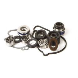 Kit réparation de pompe à eau Hotrods pour Suzuki RM125 04-07