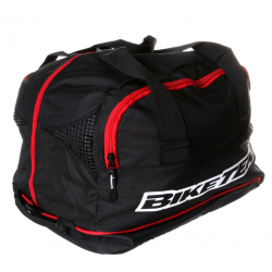 Sac de transport de casque Bike Tek
