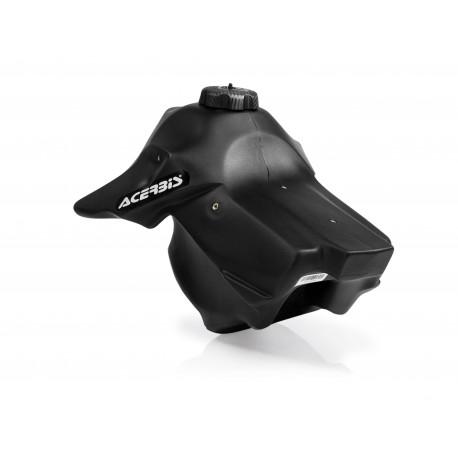 Réservoir Acerbis 11L pour Honda CRF250R 04-09