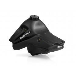 Réservoir Acerbis 12L pour Honda CRF450R 05-08
