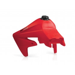 Réservoir Acerbis 15,5L pour Honda CRF450X 05-16