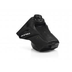 Réservoir Acerbis 10,5L pour Honda CRF250R 10-13/CRF450R 09-12
