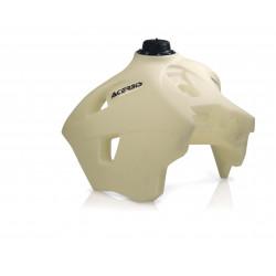 Réservoir Acerbis 15L pour KTM SX 11-15/EXC 12-16