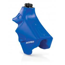 Réservoir Acerbis 12L pour Yamaha YZ125/250 05-17