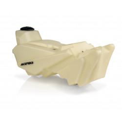 Réservoir Acerbis 11,3L pour Yamaha YZ250F/450F 14-17