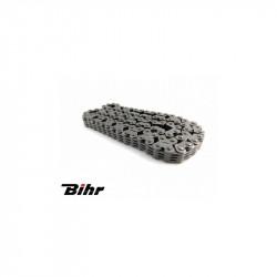 Chaine de distribution Bihr pour Honda CRF50F 04-17