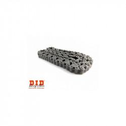 Chaîne de distribution DID pour Yamaha YZ250F 01-13