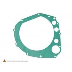 Joint de carter d'embrayage pour KTM SX50 09-18