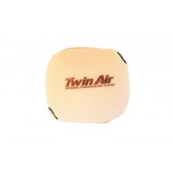 Filtre a air Twin Air pour KTM XC-W125 17-18