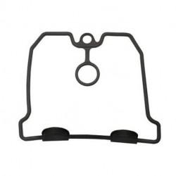 Joint de couvre culasse Centauro pour Kawasaki KX450F 16-18