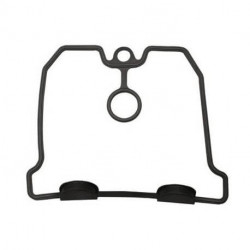 Joint de couvre culasse Centauro pour Husqvarna FC450 16-18/KTM SX-F450 16-18