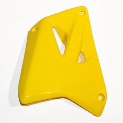 Ouies de radiateur Ufo Plast pour Suzuki RM85 00-15
