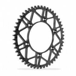 Couronne Afam SLK pour KTM XC-W125 17-18