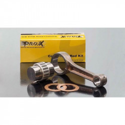 Kit bielle Prox pour Suzuki TS185 71-84