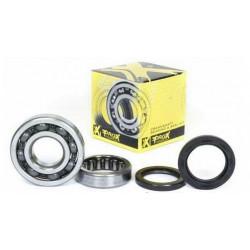 Kit roulements & spis de vilebrequin Prox pour Yamaha PW50 81-18