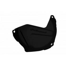 Protège carter d'embrayage Polisport pour Husqvarna FC450 14-15