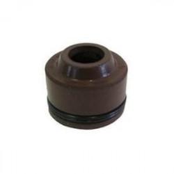Joint de queue de soupape d'échappement Prox pour Husqvarna TXC450 05-10