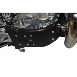 Semelle AXP Racing PHD Anaheim pour KTM SX250 17-18