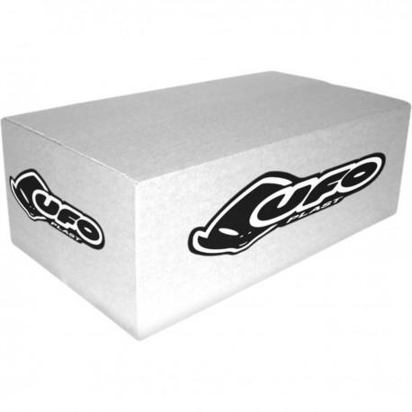 Kit plastique Ufo Plast pour KTM SX125 03