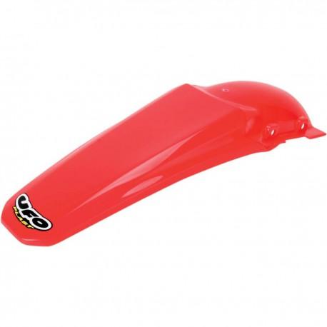 Garde boue arrière Ufo Plast pour Honda CRF250R 08-09