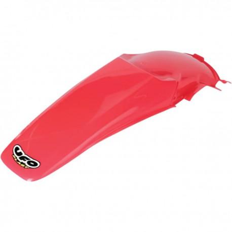 Garde boue arrière Ufo Plast pour Honda CR125R 98-99