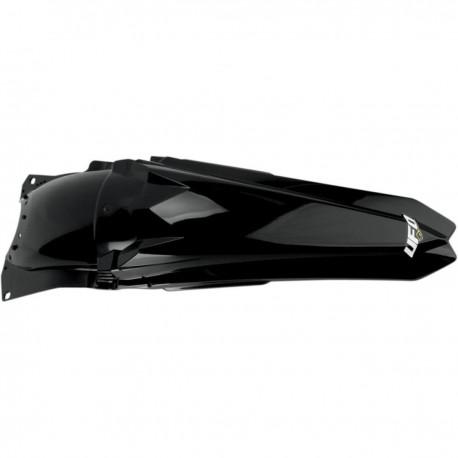 Garde boue arrière Ufo Plast pour Yamaha YZF450 10-13