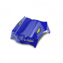 Couvercle de boite à air pour Yamaha YZ250F 14-18