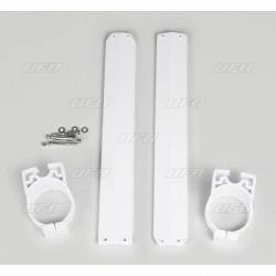 Protections de fourche Ufo Plast pour Yamaha 125,250 YZ/WR 89
