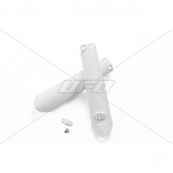 Protections de fourche Ufo Plast pour KTM SX,SX-F,EXC,EXC-F,XC-W 15-19