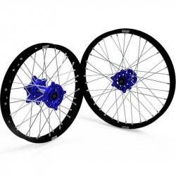 Jeu de roues personnalisable Prostuf pour Husqvarna TC & FC 14-18