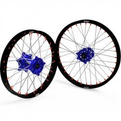 Jeu de roues personnalisable Prostuf pour KTM SX/SX-F 13-18