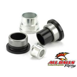 Kit entretoises de roue avant All Balls pour KTM SX85 12-18