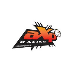 Sabot Enduro PHD AXP Racing pour Beta RR250/300 18-19