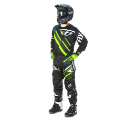 Tenue Fly Evolution 2.0 2018