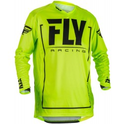 Maillot Fly Lite Hydrogen 2018