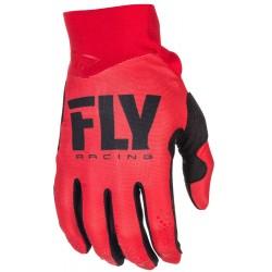 Gants Fly Pro Lite 2018