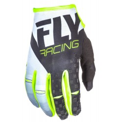 Gants Fly Kinetic 2018