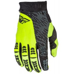 Gants Fly Evolution 2.0 2018