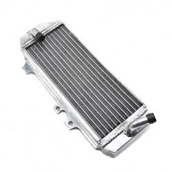 Radiateur grande capacité pour Suzuki 85 RM 02-18