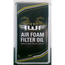 Huile de filtre à air FWF - 1L